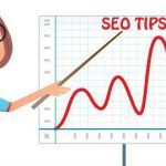 SEO tips by WebSensePro