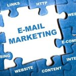 Email marketing tips by WebSensePro