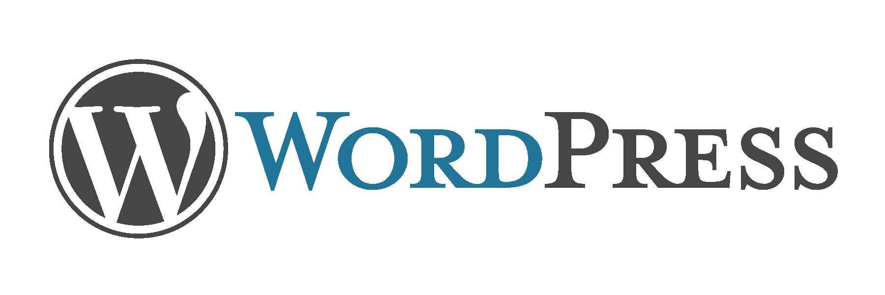 Wordpress development by WebSensePro