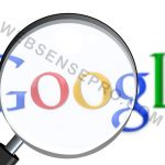 Factors Affect Seo on Google - websensepro.com