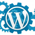 WordPress Responsive Templates-Websensepro