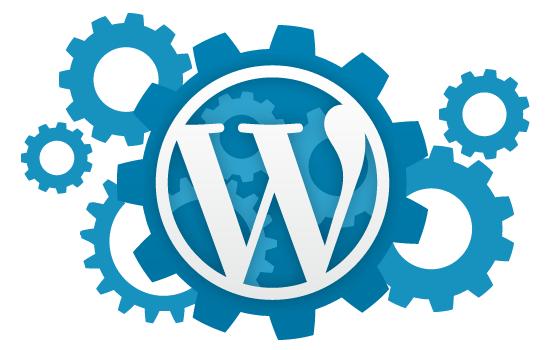 WordPress Responsive Templates-Websensepro