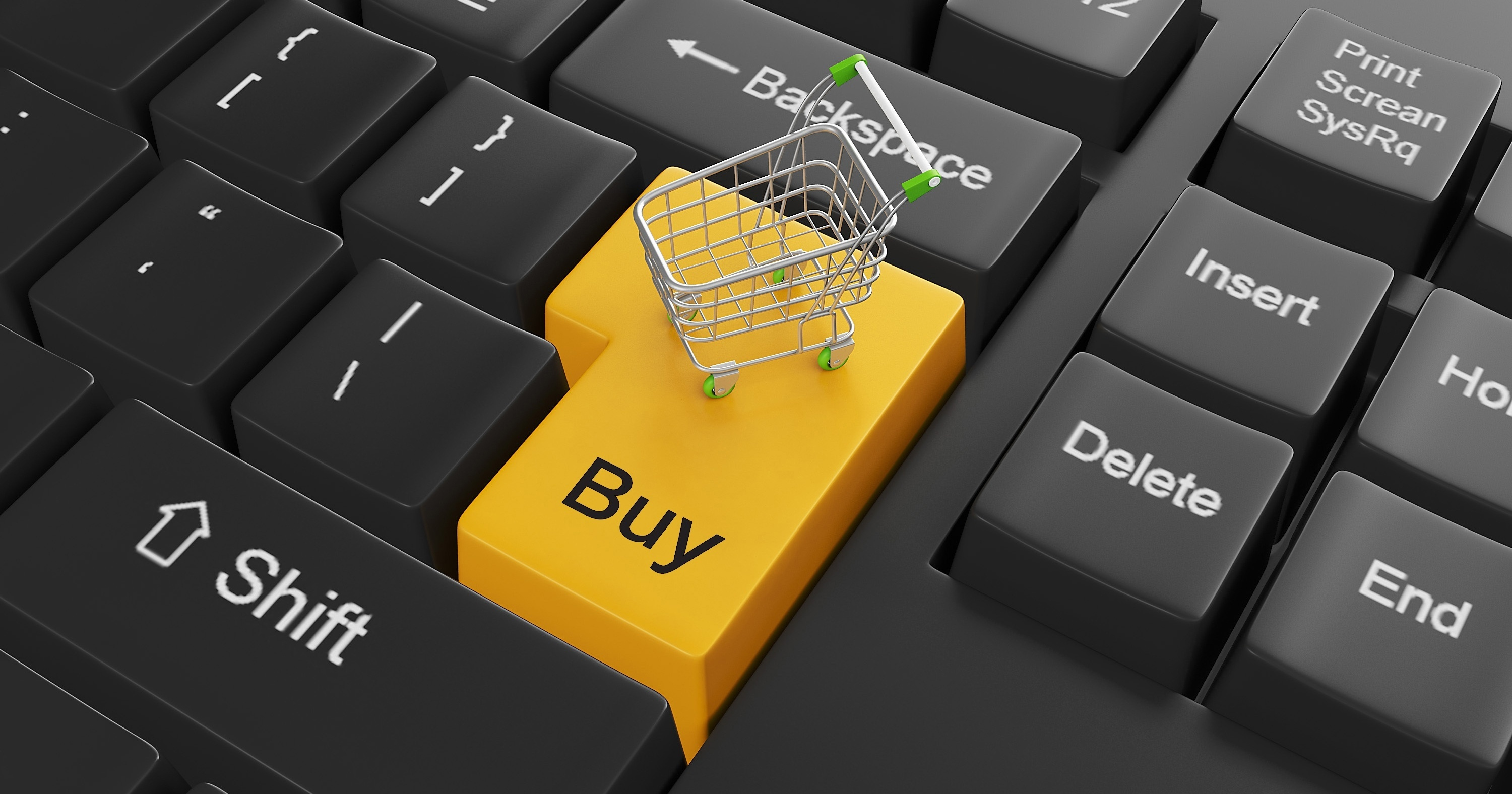 How to drive traffic on your E-Commerce Store