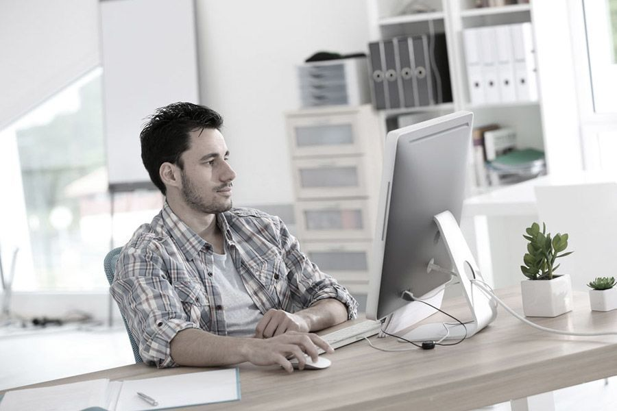 Freelancer web работа на фрилансе особенности