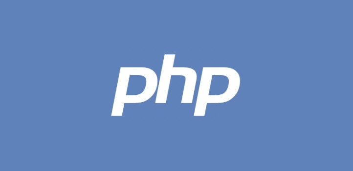PHP For Tech Startups