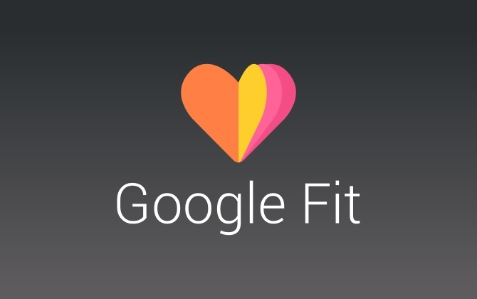 Google Fit News by WebSensePro