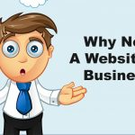 Why need a website for business