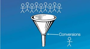 5 Quick Ways to Increase Website Conversion Rate