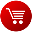 <h3>Ecommerce Web Development</h3>