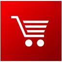 <h3>Ecommerce Web Development</h3>