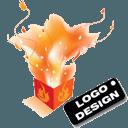 <h3>Logo Designing</h3>