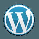 <h3>Wordpress Development</h3>