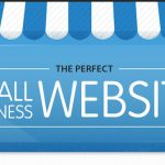 Best website design tips for small business