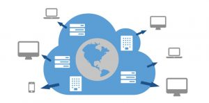 Speed up your website with content delivery network