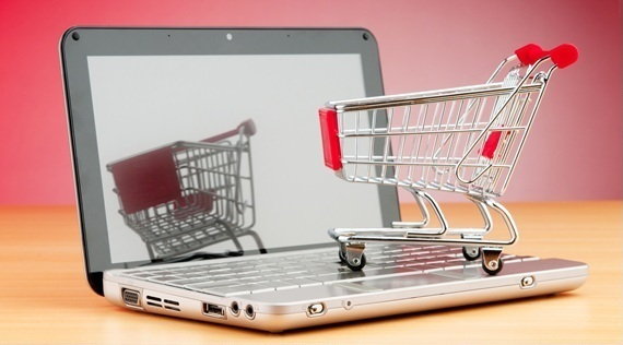 affordable ecommerce web development
