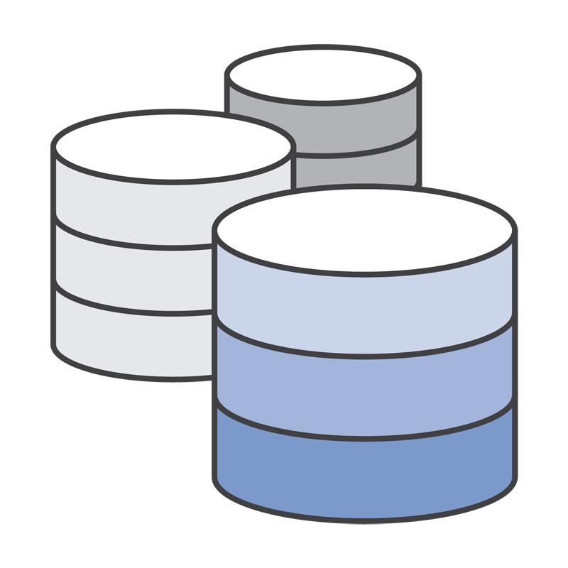 Improve database performance of your wordpress website