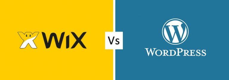 wix-vs-wordpress-1