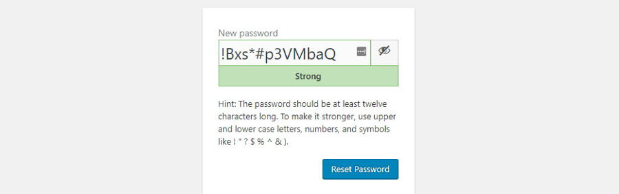 new-password-option