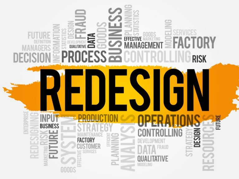 website-redesign-reasons