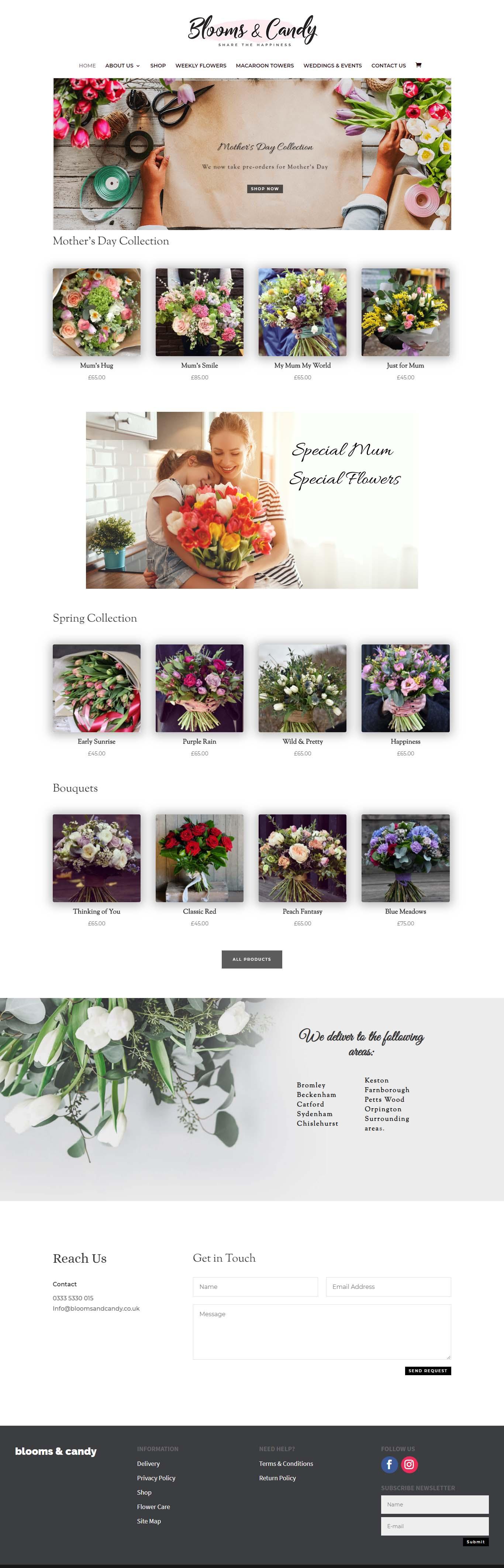 screencapture-bloomsandcandy-co-uk-2019-03-14-21_32_53