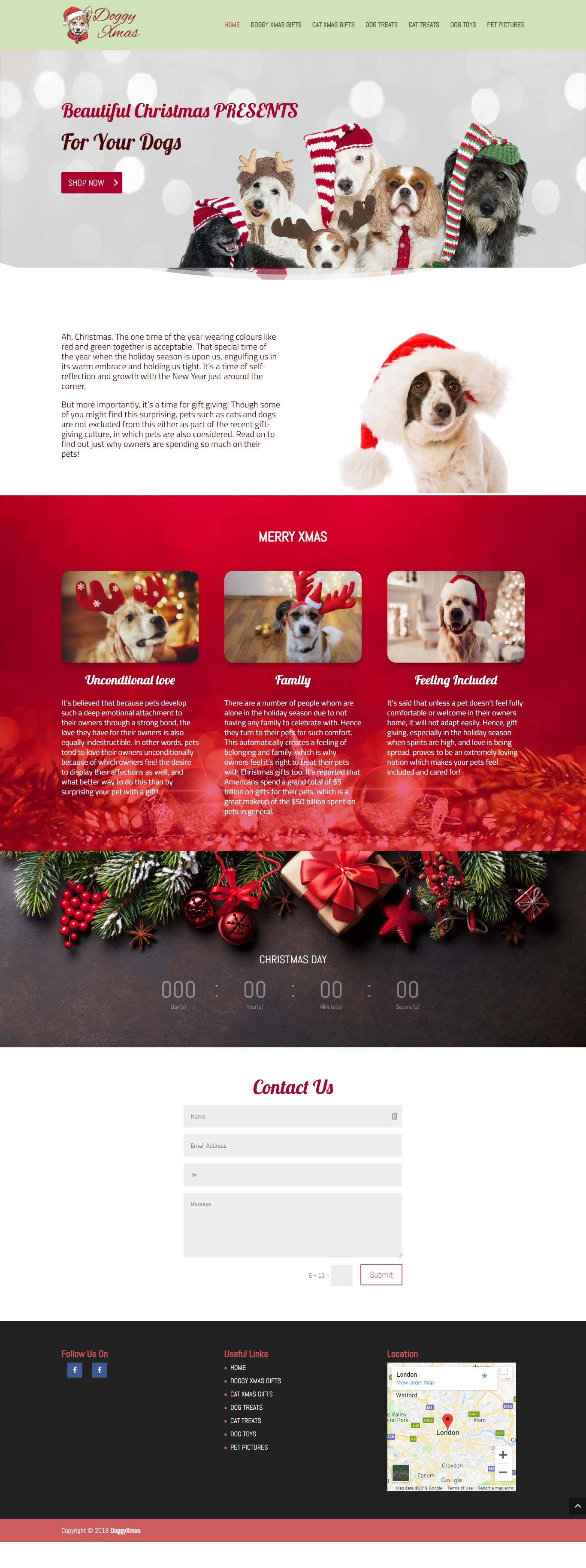 screencapture-doggyxmas-co-uk-2019-03-14-21_35_13