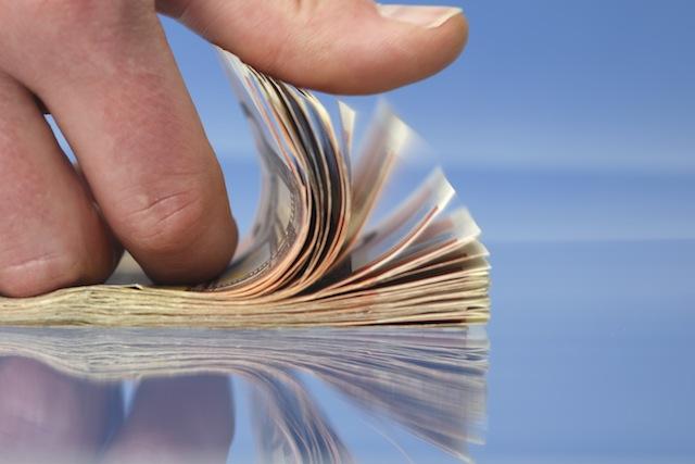 Cost Web Agency