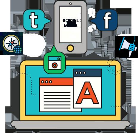 Social-Media-Traffic-Image