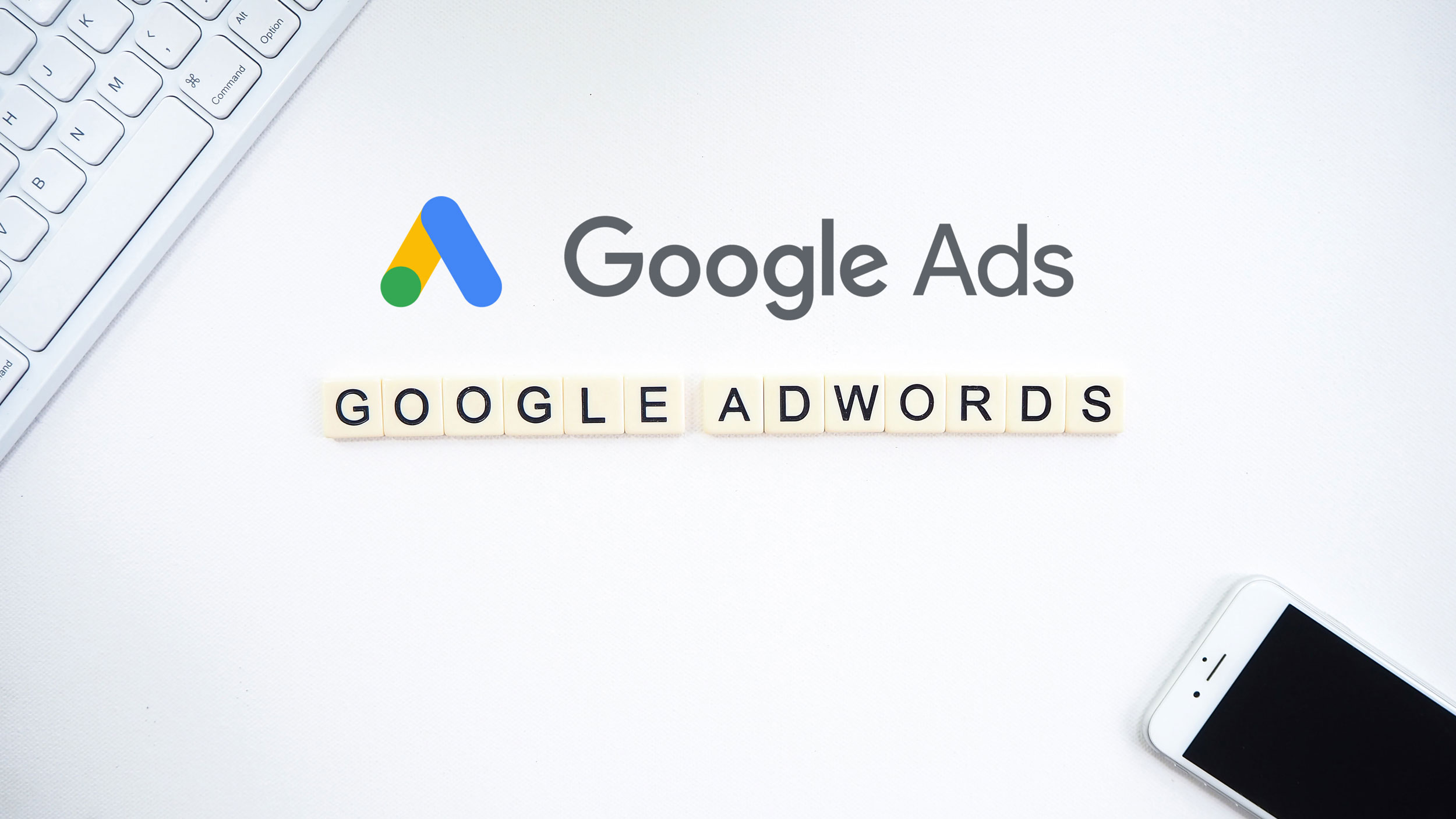create profitable campaign in Google Adwords
